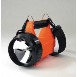 Reflektor ładowalny Streamlight Vulcan System 44720