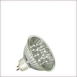 Żarówka LED Paulmann {|1W GU5,3 12V ciepła barwa 28049