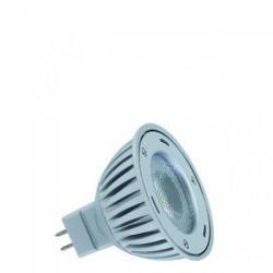 Żarówka LED Paulmann 3W GU5,3 40° ciepłe światło 28054