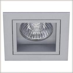 Oprawa wbudowywana LED Paulmann Profi-Quadro 4x35W 99579