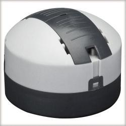 Transformator elektroniczny Paulmann Disc 35-105VA 97768