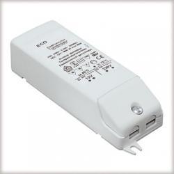 Transformator elektroniczny Paulmann TIP-ECO VDE Electronic-Trafo 105VA 97702