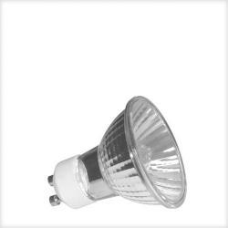 Żarówka halogenowa Paulmann TIP 3szt. 230V 50W GZ/GU10 3224