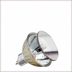 Żarówka halogenowa Paulmann 4000 12V GU5,3 20W srebrna 8833209