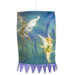 Lampa wisząca Disney Fairies 6124