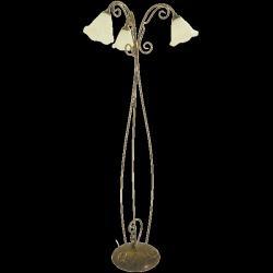 Lampa podłogowa Kaja Figo K-1084