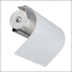 Kinkiet Paulmann Flexor 9W E14 nikiel mat/biały