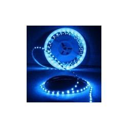 Taśma LED Eco-Led 3528 60led/m niebieska (rolka 5m) 3528 60LED B NWP