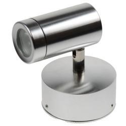 Lampa naścienna 3041-1 Eco-Led ciepła 2131