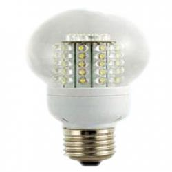 Żarówka 60 LED Ecolighting ciepła E27-B60SC-60HL 230V