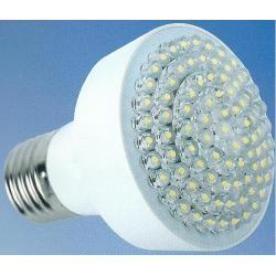 Żarówka 90 LED Ecolighting ciepła E27-R63-C-230V