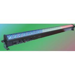 Lampa LED Ecolighting RGB podświetlająca ściany wewnętrzna