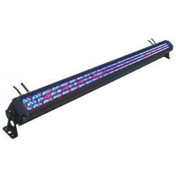 Lampa LED Ecolighting RGB podświetlająca ściany zewnętrzna