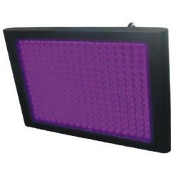 Reflektor 288 LED Ecolighting UV