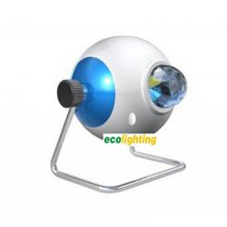 Rzutnik świetlny LED Ecolighting