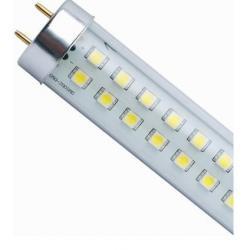 Świetlówka 252 LED Ecolighting T8 150cm ciepła biała
