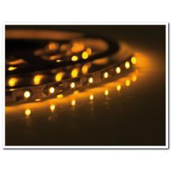 Taśma LED Ecolighting żółta (rolka 5m)