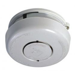 Autonomiczny czujnik dymu Garvan MTS-166S/5Y