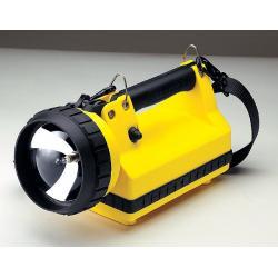 Latarka Streamlight LiteBox 45104