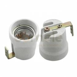 Oprawka ceramiczna Kanlux HLDR-E27-F...