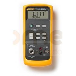 Kalibrator ciśnienia Fluke 718 100G - DARMOWA WYSYŁKA!!!...