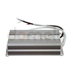 Transformator MTL wodoodporny IP67 250W...