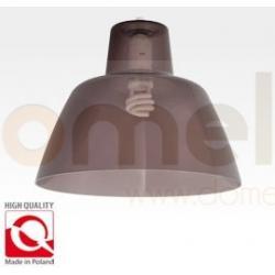 Lampa wisząca Elgo Venez 30 dymiona...