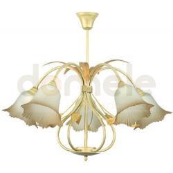 Lampa wisząca Aldex Bukiet 5 x 60W...