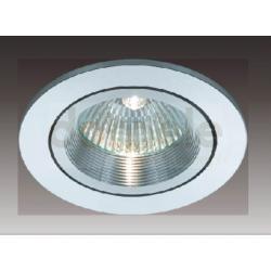Oprawa halogenowa Italux Downlights GU5,3 35W MQ71804-1A...