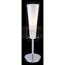 Lampka nocna Italux Carole 1 x E27