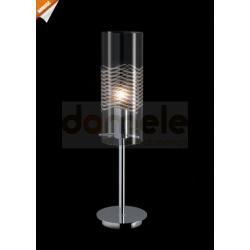 Lampka nocna Italux Quello 1 x E14