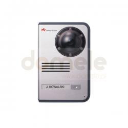 Wideo kamera Hyundai HCB-701