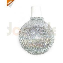 Lampki choinkowe Markslojd Decoration light 8576-400