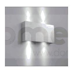 Kinkiet LED Elkim 4x1W LWA024