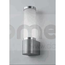 Kinkiet LED Elkim 1W LWA120 3200/6000K