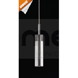 Lampa wisząca LED Elkim 3W 3200/6000K  LPL001