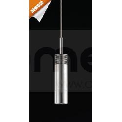 Lampa wisząca LED Elkim 3W 3200/6000K  LPL002