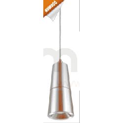 Lampa wisząca LED Elkim 3W 3200/6000K LPL042