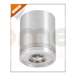 Lampa sufitowa natynkowa LED Elkim 1W LDC011