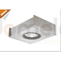 Lampa sufitowa natynkowa LED Elkim 3x1W LDC501...