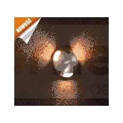 Lampa zewnętrzna LED Elkim 3200/6000K 3W ODL009...