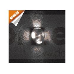 Lampa zewnętrzna LED Elkim 3200/6000K 3W ODL010...