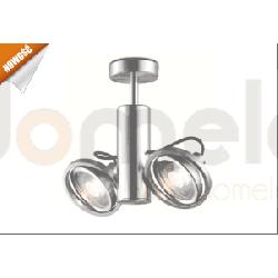 Lampa sufitowa Elkim 2x35W 6008/2...