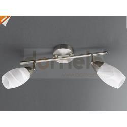 Spot Philips Bright Light 2xE14 9W 50152/31/15...