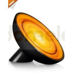 Lampa dekoracyjna Philips LivingAmbiance 15W LED 69500/30/PH...