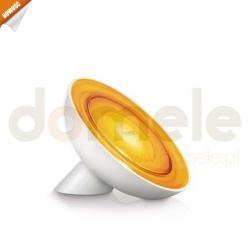 Lampa dekoracyjna Philips LivingAmbiance 15W LED 69500/60/PH...