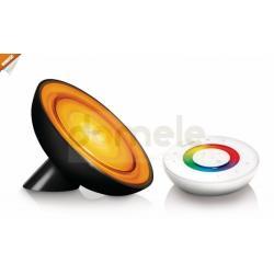 Lampa dekoracyjna Philips LivingAmbiance 15W LED z pilotem 69502/30/PH...