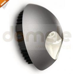 Kinkiet Philips Ledino 2,5W LED 69085/87/16...