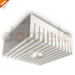 Plafon Philips Ledino 7,5W LED 69068/31/16...