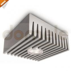 Plafon Philips Ledino 7,5W LED 69068/87/16...